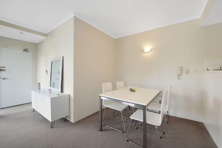98/100 Cleveland Street, Chippendale 2008, NSW Unit Photo