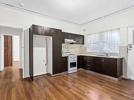 1/450 Bunnerong Road, Matraville 2036, NSW Unit Photo