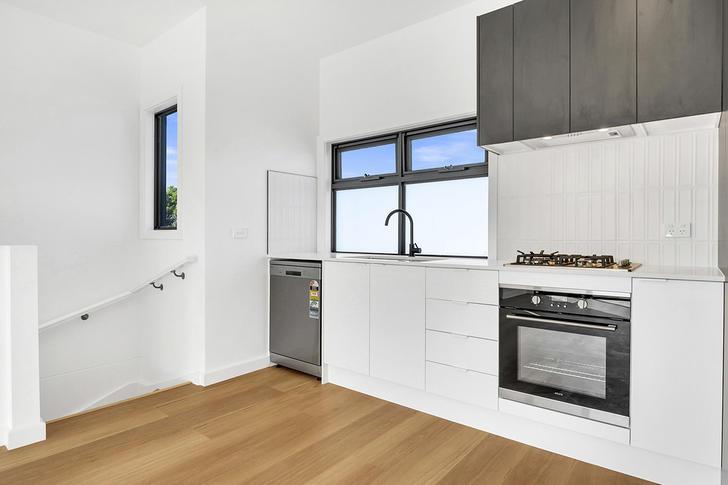 4/11 Flinders Street, Heidelberg Heights 3081, VIC House Photo