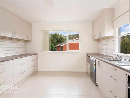 159 Flagstaff Gully Road, Lindisfarne 7015, TAS House Photo