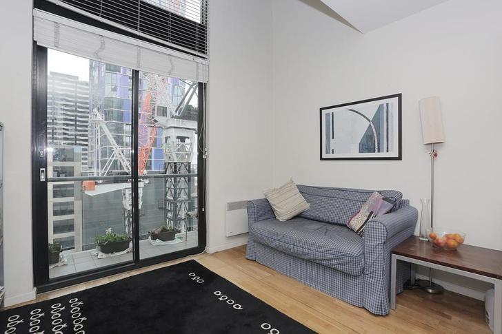 1106/87 Franklin Street, Melbourne 3000, VIC Apartment Photo