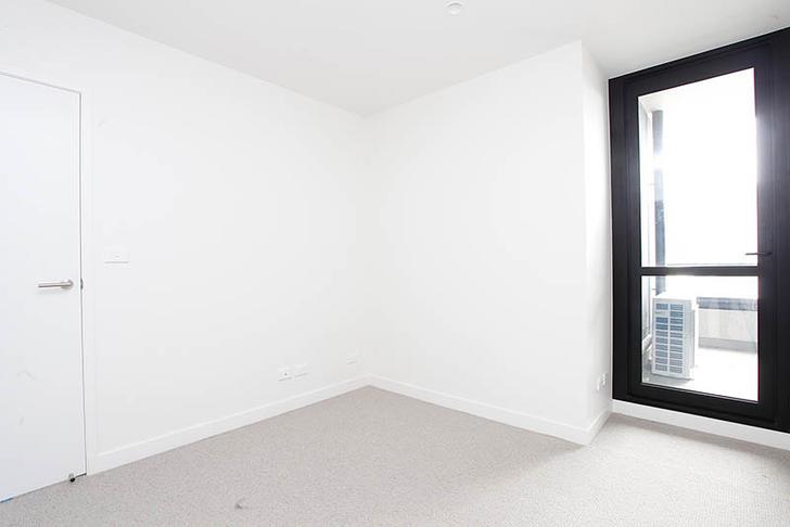 1316/420 Spencer Street, West Melbourne 3003, VIC Unit Photo