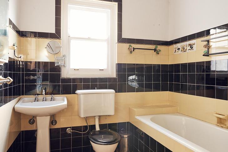 11/1 Birtley Place, Elizabeth Bay 2011, NSW Apartment Photo