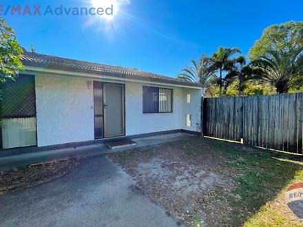 2/1367 Bribie Island Road, Ningi 4511, QLD Duplex_semi Photo