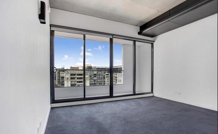 518/65 Coventry Street, Southbank 3006, VIC Apartment Photo