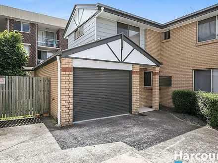 3/754 Wynnum Road, Morningside 4170, QLD Townhouse Photo