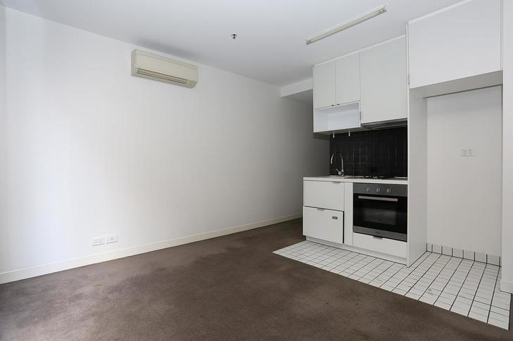 906/31 A'beckett Street, Melbourne 3000, VIC Apartment Photo