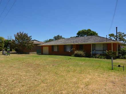 24 Palmer Cresent, Gunnedah 2380, NSW House Photo