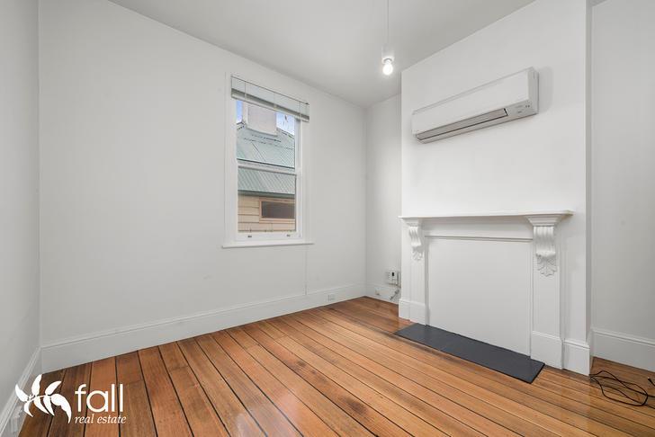 153 Patrick Street, Hobart 7000, TAS House Photo