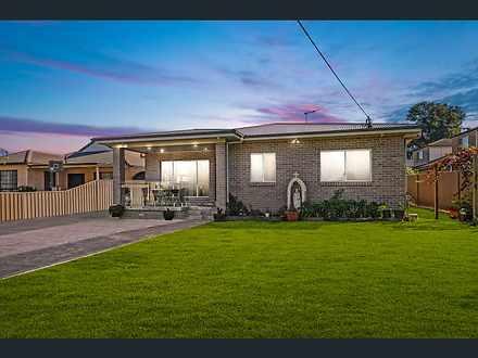 23 Coolaroo Crescent, Lurnea 2170, NSW House Photo