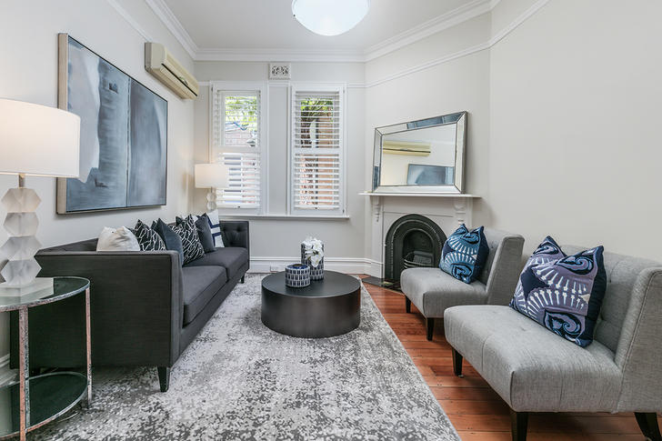 18 Hayberry Street, Crows Nest 2065, NSW House Photo