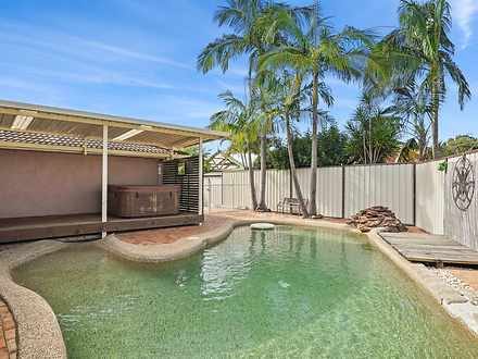 3 Northumberland Close, Umina Beach 2257, NSW House Photo