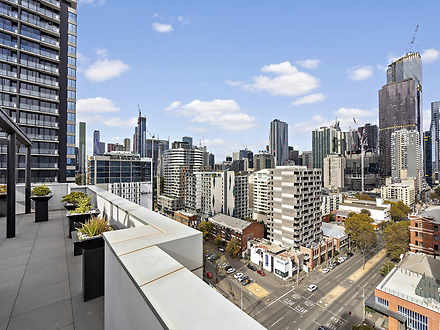 911/423 Spencer Street, West Melbourne 3003, VIC House Photo