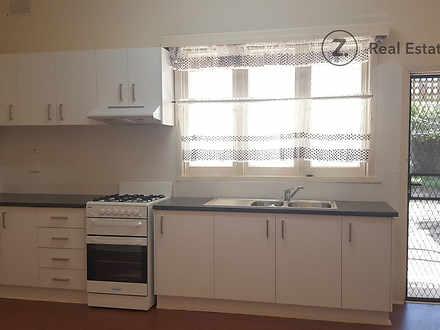77 Nicholson Street, Coburg 3058, VIC House Photo