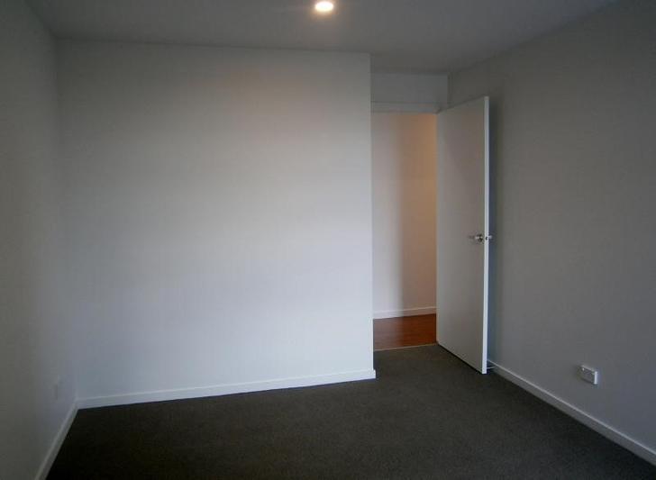307/679-685 High Street, Thornbury 3071, VIC Apartment Photo