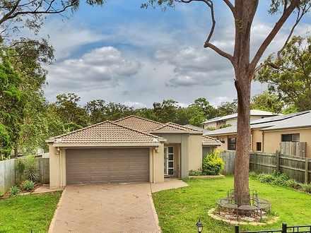 8 Ayesha Place, Calamvale 4116, QLD House Photo