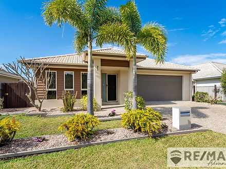 10 Parkway Crescent, Caboolture 4510, QLD House Photo