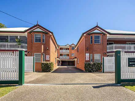 4/70 Bonney Avenue, Clayfield 4011, QLD Unit Photo