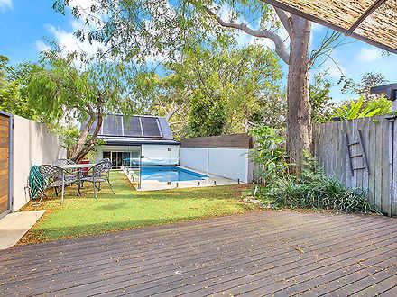 7 Ewenton Street, Balmain 2041, NSW House Photo