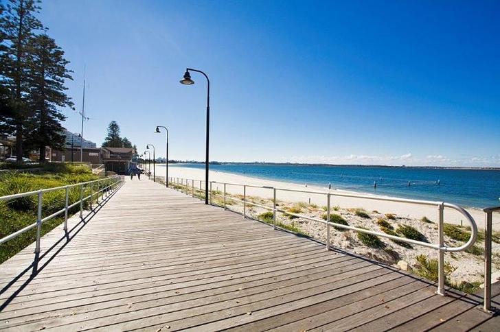 7/17-19 Gordon Street, Brighton Le Sands 2216, NSW Apartment Photo