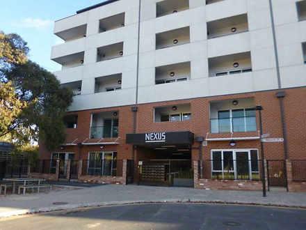 510/2 - 14 Seventh Street, Bowden 5007, SA Apartment Photo