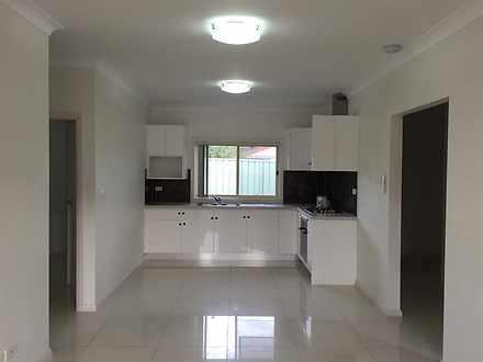 26A Wattle Avenue, Villawood 2163, NSW Duplex_semi Photo