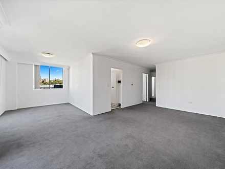 24/33 Waratah Street, Rushcutters Bay 2011, NSW Apartment Photo