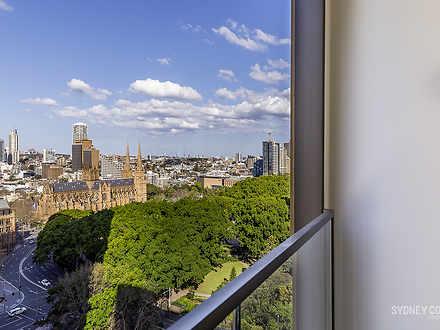 7299d1d2e8ca98221d157be2 balcony view 1629958857 thumbnail
