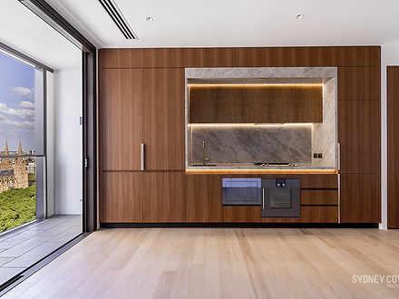 8fb918aa4cf8d25071ef8d43 kitchen 1629958858 thumbnail