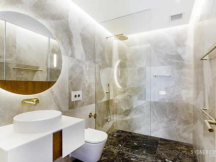 5bad8b3041ed29718af3713f bathroom 1629958859 thumbnail