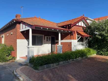 6 Wattle Street, South Perth 6151, WA House Photo