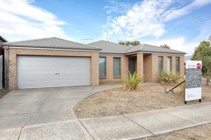 29 Double Bay Drive, Taylors Hill 3037, VIC House Photo