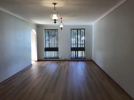 7A Waitara Crescent, Greenwood 6024, WA Duplex_semi Photo