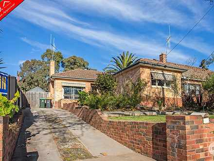 373 High Street, Golden Square 3555, VIC House Photo