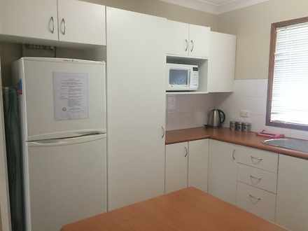 10 Goode Street, Dubbo 2830, NEW SOUTH WALES Apartment Photo