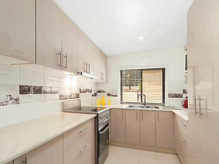 3 Grove Street, Casula 2170, NSW House Photo