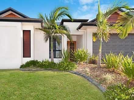 32 Klewarra Bld, Douglas 4814, QLD House Photo