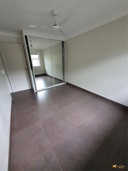 20/46-48 Harris Street, Harris Park 2150, NSW Apartment Photo