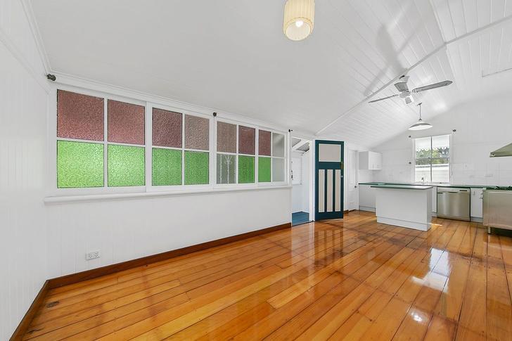 18 Hunt Street, Hamilton 4007, QLD House Photo