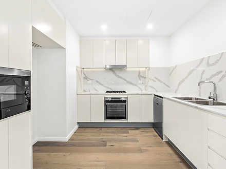 309/365-377 Rocky Point Road, Sans Souci 2219, NSW Apartment Photo