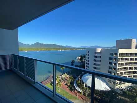 1001/1002/1 Marlin Parade, Cairns City 4870, QLD Apartment Photo