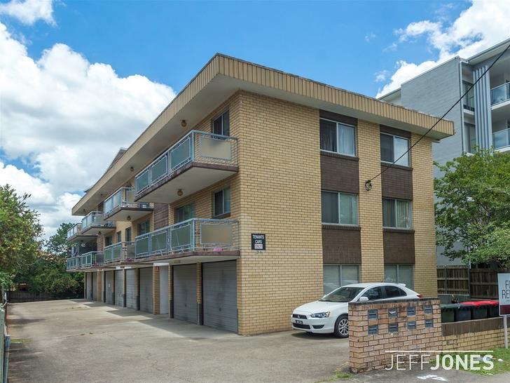 6/24 Carl Street, Woolloongabba 4102, QLD Unit Photo
