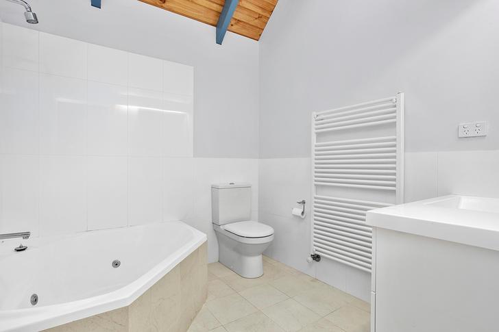 2/27 Delecta Avenue, Clareville 2107, NSW Apartment Photo