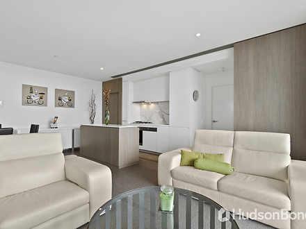 408/5 Elgar Court, Doncaster 3108, VIC Apartment Photo