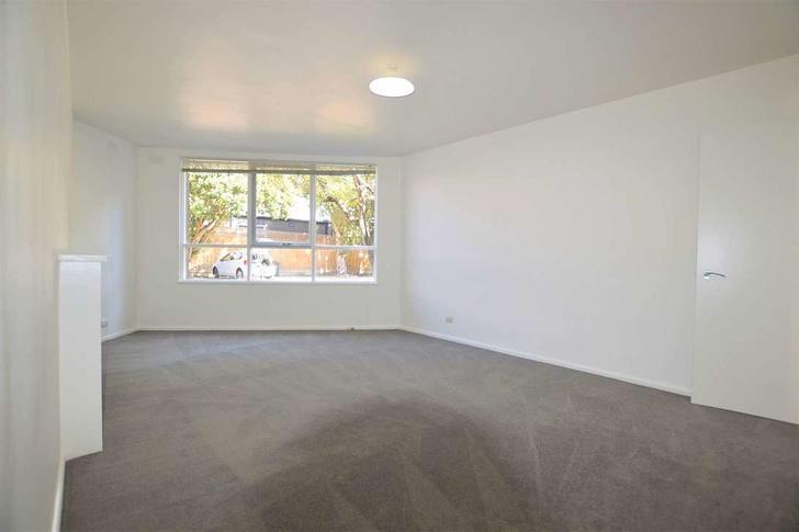 3/58 Northcote Avenue, Balwyn 3103, VIC Apartment Photo