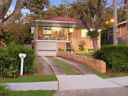 35 Bramcote Street, Chermside West 4032, QLD House Photo