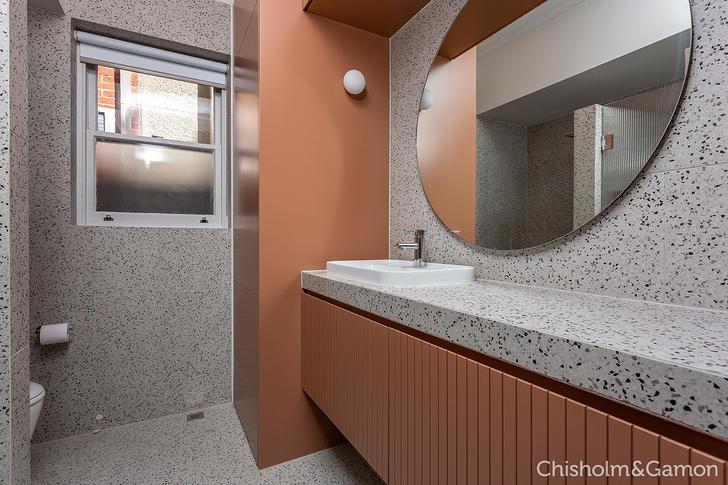 1/41 Broadway, Elwood 3184, VIC Apartment Photo