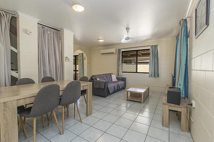 Railway Estate 4810, QLD House Photo