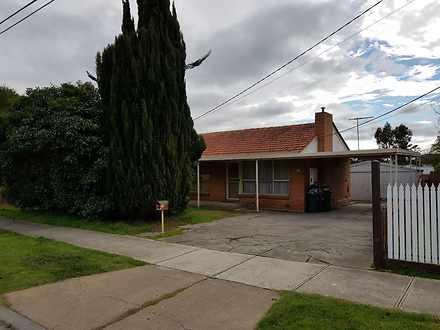 32 Nickson Street, Bundoora 3083, VIC House Photo