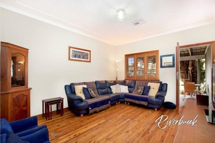 19 Queen Street, Guildford 2161, NSW House Photo